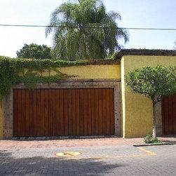 Traditional Garage Doors Amp Openers Find Garage Door