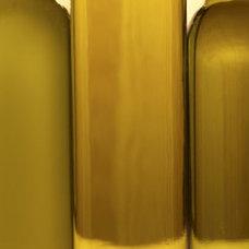 Olive Oil Bottles Photography at ArtistRising.com