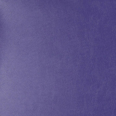 Purple Weather Resistant Vinyl By The Yard - P5479 is an upholstery grade vinyl. It can be used for residential, outdoor, automotive, commercial, marine and hospitality applications. It is UV and mildew resistant. This vinyl will exceed 100,000 double rubs.