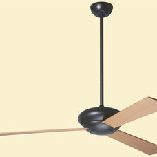 Traditional Ceiling Fans by The Period Arts Fan Company