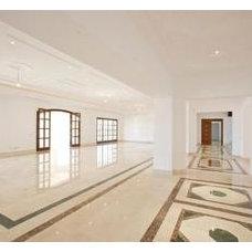 Luxury real estate in Benahavís, Spain - Extraordinary newly built villa in La Z