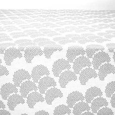 Asian Fabric by Butik76