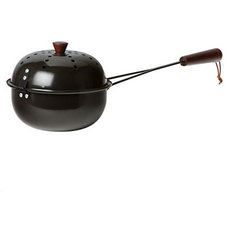 Traditional Specialty Cookware by Terrain