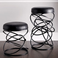 Contemporary Bar Stools And Counter Stools Contemporary Bar Stools And Counter Stools