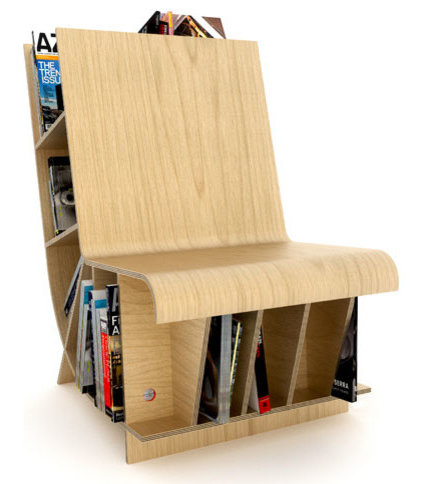 chairs by resourcefurniture.com