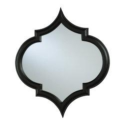 Cyan Design - Cyan Design 01916 Large Corinth Mirror - Cyan Design 01916 Large Corinth Mirror