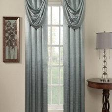 Modern Curtains by Marburn Curtains