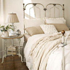 Search results for antique bed
