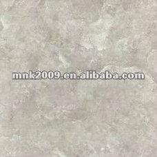 New Style Grey Color Full Polish Glazed Porcelain Tile Photo, Detailed about New
