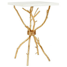 Eclectic Side Tables And Accent Tables by Safavieh