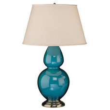 Contemporary Table Lamps Contemporary Table Lamps