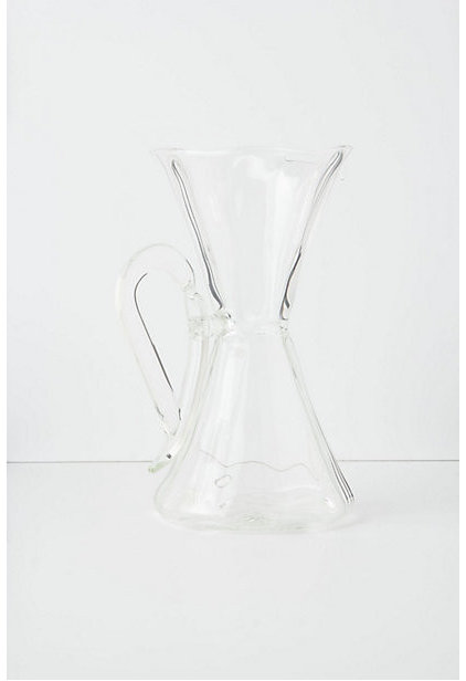 Contemporary Pitchers by Anthropologie