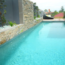 Hot Tub And Pool Supplies by Amic Pools