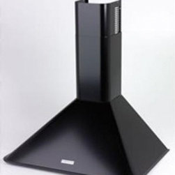 """Broan - Elite RM503623 36"""" WallMount Chimney Hood with 270 CFM Internal Blower  Heat Sen - Why Kitchens Need VentilationFresh salmon fillets are reason enough But thats really just a start Because cooking smoke and greasy build-up are more than unpleasant Theyre unhealthy In fact cooking churns out airborne contaminants like nothing else i..."""