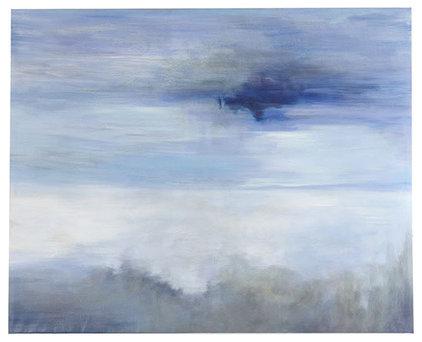 Contemporary Artwork by Wisteria