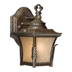 Key west style outdoor lighting find solar lights and for Key west style lighting