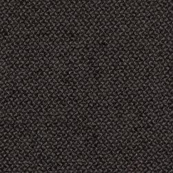 Hourglass Alley Fabric - A solid color material using boucle and chenille yarns creates a unique look and a very soft hand. Very durable and works well with many modern designs despite having a classic, tightly tailored look. This fabric has a soil and stain resistant finish that works as a soil and stain repellent.