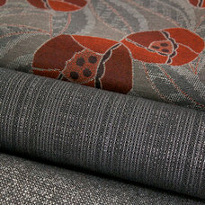 Upholstery Fabric by Stacy Garcia, Inc.