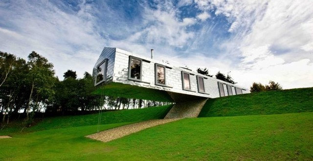 by living-architecture.co.uk