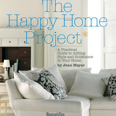 Traditional Books The Happy Home Project