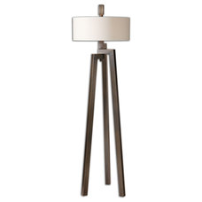 Transitional Floor Lamps by Pizzazz! Home Decor, LLC