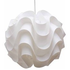 Modern Pendant Lighting by modernhomeandfurniture.com