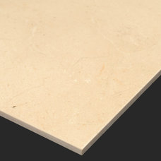 Modern Wall And Floor Tile by All Marble Tiles