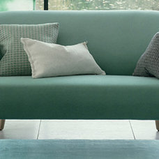 Modern Sofas by Designers Guild