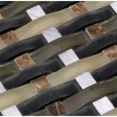 Modern Tile by Lifestyles Ceramic Tile