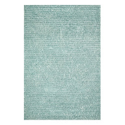 Loloi Rugs - Loloi Rugs Happy Shag Ocean Transitional Hand-Tufted Rug X-933200CO10-PHPPAH - Hand-tufted in China of 100% polyester, the Happy Shag Collection showcases a variety of neutral and vibrantly colored shags with an amazing, cushiony feel underfoot. Polyester strands strategically surface from the plush pile to add an element of chicness and visual interest. With such a soft feel and lively color choices, Happy Shag is a great choice for cheerful family rooms or bedrooms.