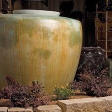 Irrigation Equipment by biggrassbamboo.com