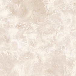Marble Texture in Beige and Tan - KB10915 - Collection:Texture Style