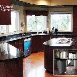 Kitchen -