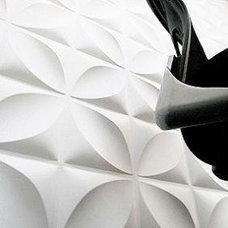 Wall Flats | Modern Furnishings | Wall Panels | Wall Tiles | Wall Decor | Modern