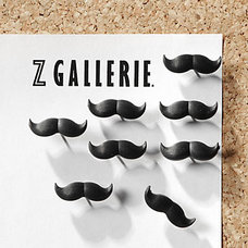 Eclectic Desk Accessories by Z Gallerie