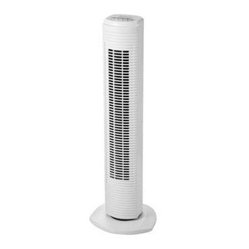 "Jarden Home Environment - Holmes  31 "" Tower Fan - Holmes 31-"" Oscillating Tower Fan"