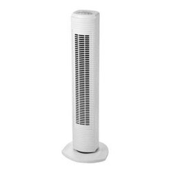 "Jarden Home Environment - Holmes  31"" Tower Fan - Holmes 31"" Oscillating Tower Fan"