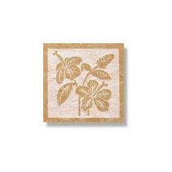 Hibiscus - Design: Hibiscus