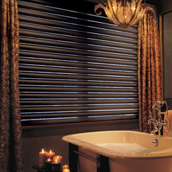 Hunter Douglas Pirouette®