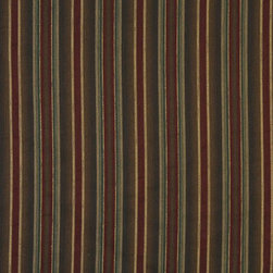 P9184-Sample - Textured timeless plaids and stripes are excellent for all indoor upholstery.