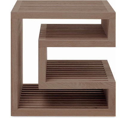 Modern Side Tables And End Tables by 18Karat