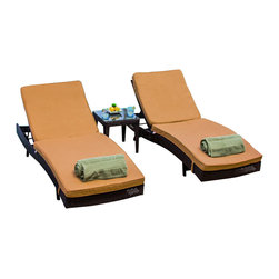 Online shopping for furniture decor and home for 2 person chaise lounge indoor