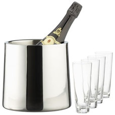 Modern Barware by Homestyled