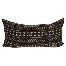 Contemporary Decorative Pillows by Chairish
