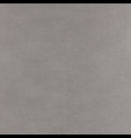 """Contemporary Tile Milano Cement by Dune - 24x24"""" rectified porcelain floor tile"""