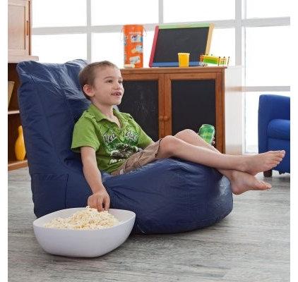Modern Kids Chairs by Hayneedle