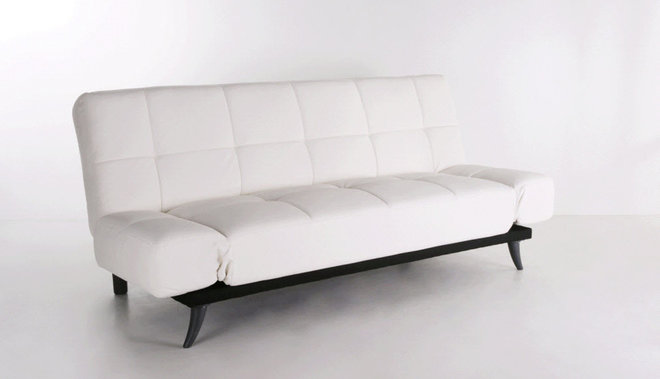 Modern Sofas by Abbyson Living