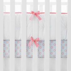 Baby Bedding by Serena & Lily