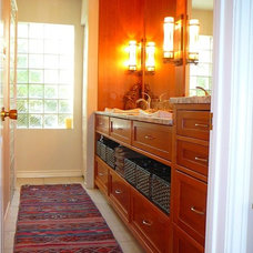 Traditional  by Austin Interior Renovations & Statewide Remodeling