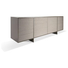 Modern Buffets And Sideboards by Studio Smeets Design